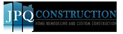 JPQ Construction